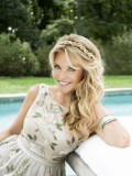 PRODUCTOS_0000s_0000s_0001_Thick Braid Headband - Lifestyle